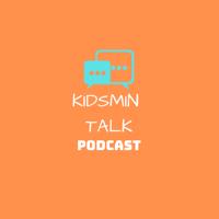 KidsMin Talk Podcast podcast