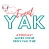 Event Yak artwork
