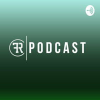 FrontRow Podcast podcast