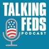 Talking Feds artwork
