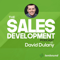 The Sales Development Podcast