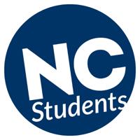 NC Students podcast