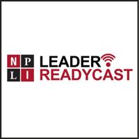 Leader ReadyCast podcast