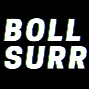 Bollsurr