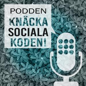 Knäcka sociala koden!