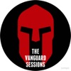 The Vanguard Sessions Podcast