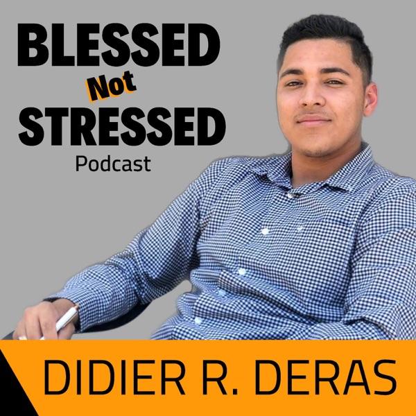 Didier Deras