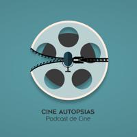 CineAutopsias podcast
