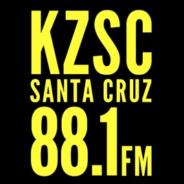 KZSC FM on-demand: KZSC Interviews: Ace of Cups on Apple