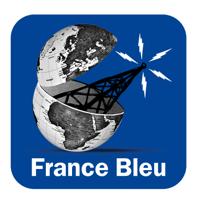 France Bleu découverte, l'invité capitale FB Paris podcast
