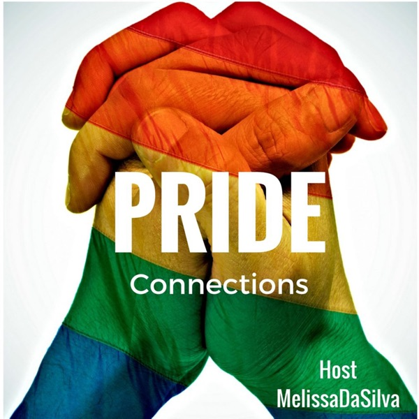 Pride Connections