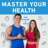 Master Your Health Podcast artwork