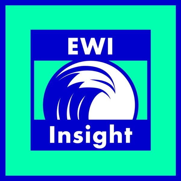 EWI Insight
