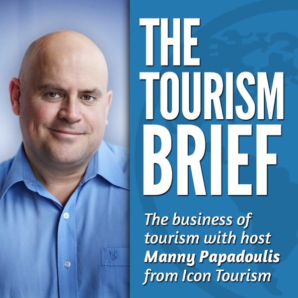 The Tourism Brief