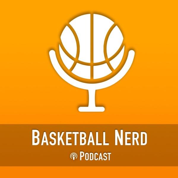 Basketball Nerd Podcast | Listen Free on Castbox