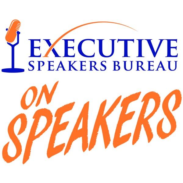 Executive Speakers on Speakers