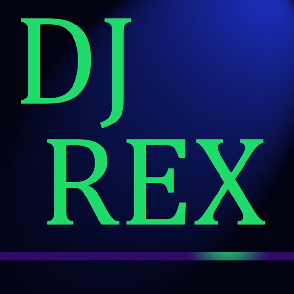DJ Club Dance Beats Royalty Free – DJ BEATS for MIXING