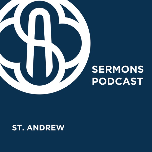 St. Andrew United Methodist Church Sermons