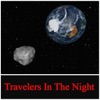 Travelers In The Night artwork