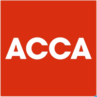 ACCA Insights podcast