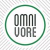 Omnivore - Omnivorecast