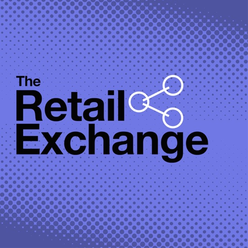 Cover image of The Retail Exchange
