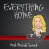 Everything Home artwork