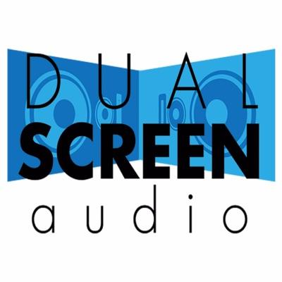 Dual Screen Audio