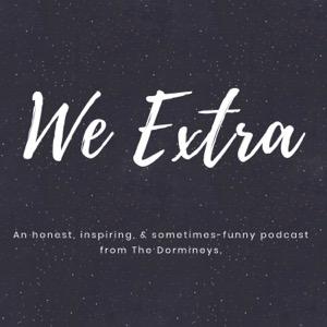 We Extra