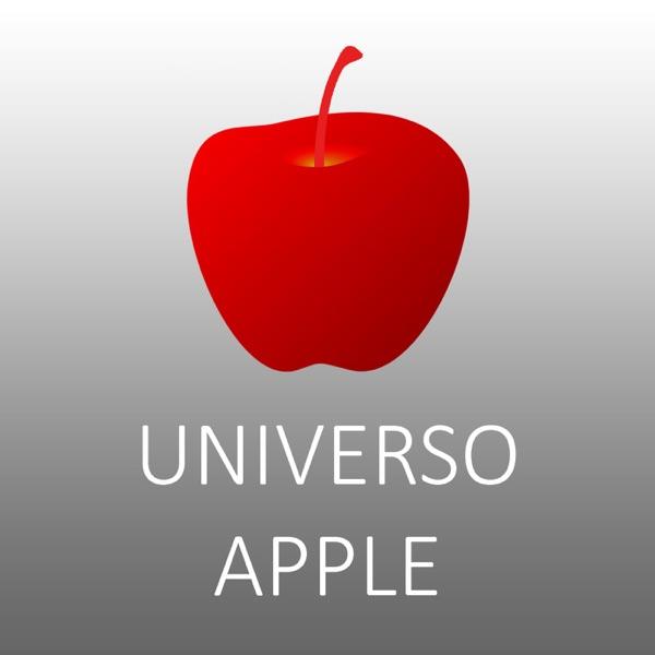 Universo Apple