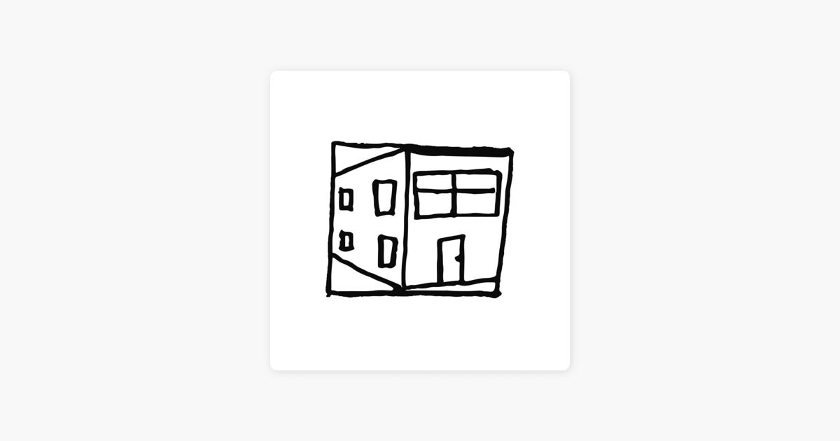 «Домашняя работа»: «Сперанский, Мартич, Шамелашвили — UFC, Лимонов, драки в школе и таблетки для члена. Часть 1»  Image