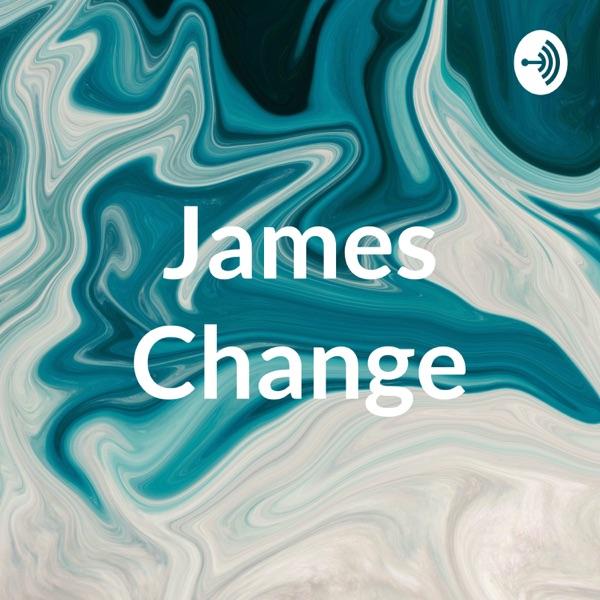 James Change