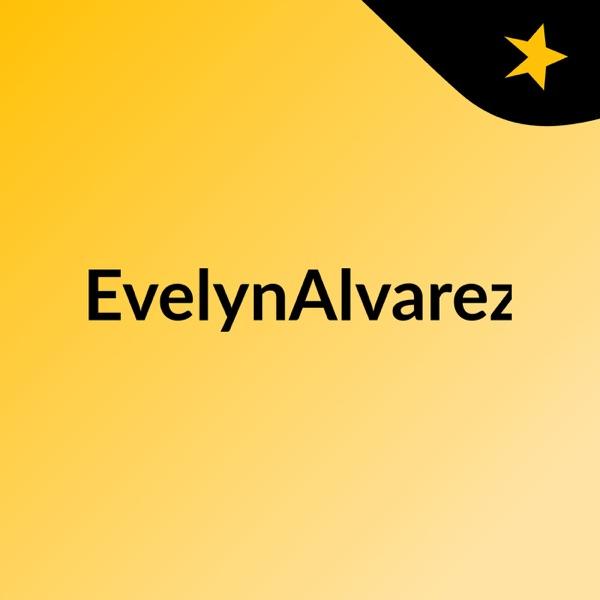 EvelynAlvarez