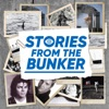 Stories From The Bunker artwork