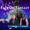 Chase & Josh: Fact or Fantasy artwork