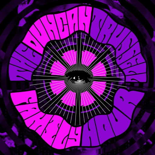 Cover image of Duncan Trussell Family Hour