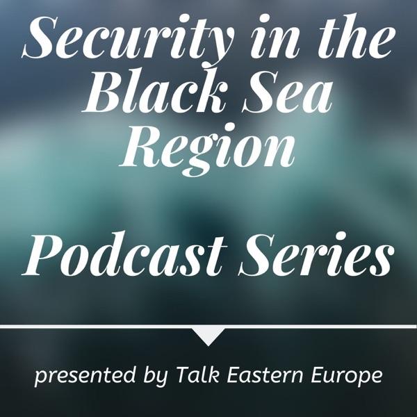 Security in the Black Sea Region