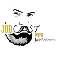 Jobcast Episodes - Couchcast Collective podcast