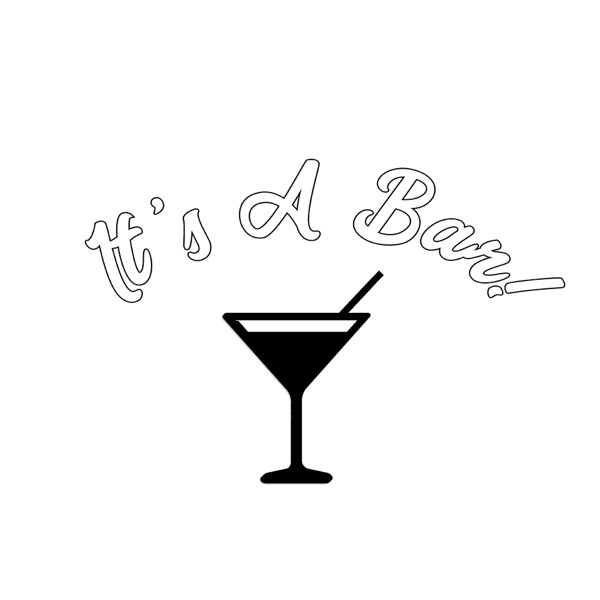 It's A Bar!