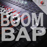 That Boom Bap podcast