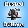 Busted Buttons artwork