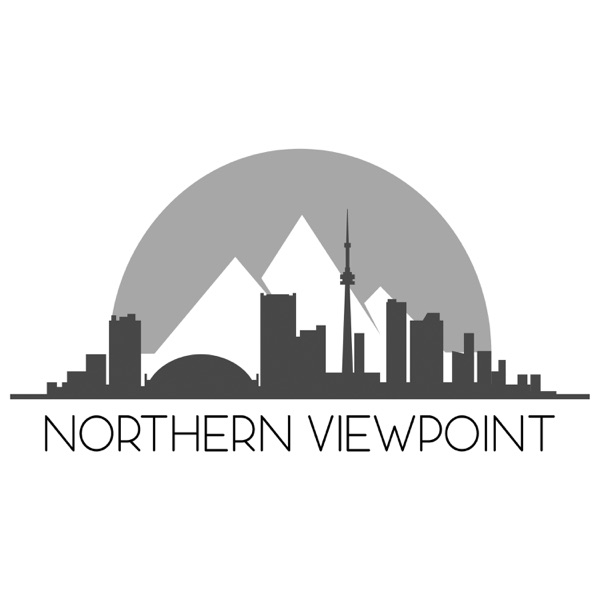 Northern Viewpoint
