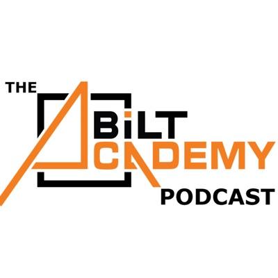 The BILT Academy Podcast