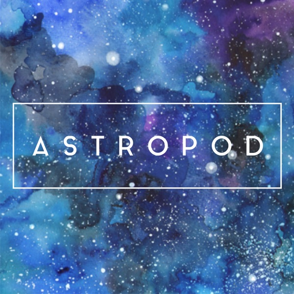 Astropod