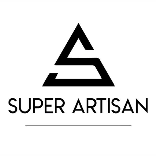 Super Artisan
