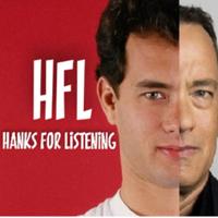 Hanks for Listening podcast