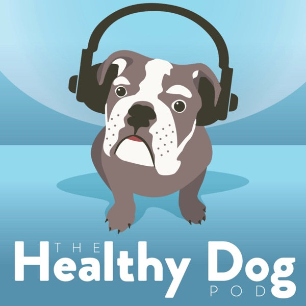 The Healthy Dog Pod