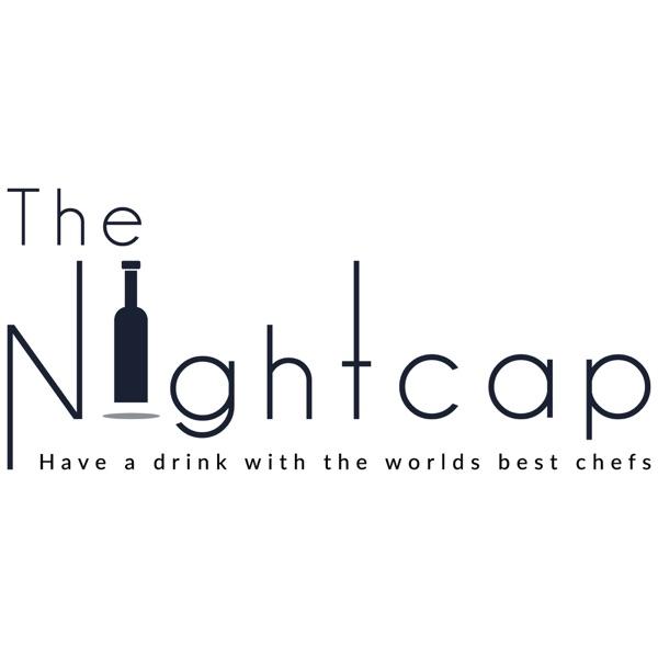 The Nightcap