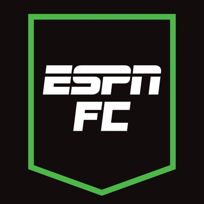 ESPN FC:ESPN
