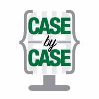 Case by Case podcast
